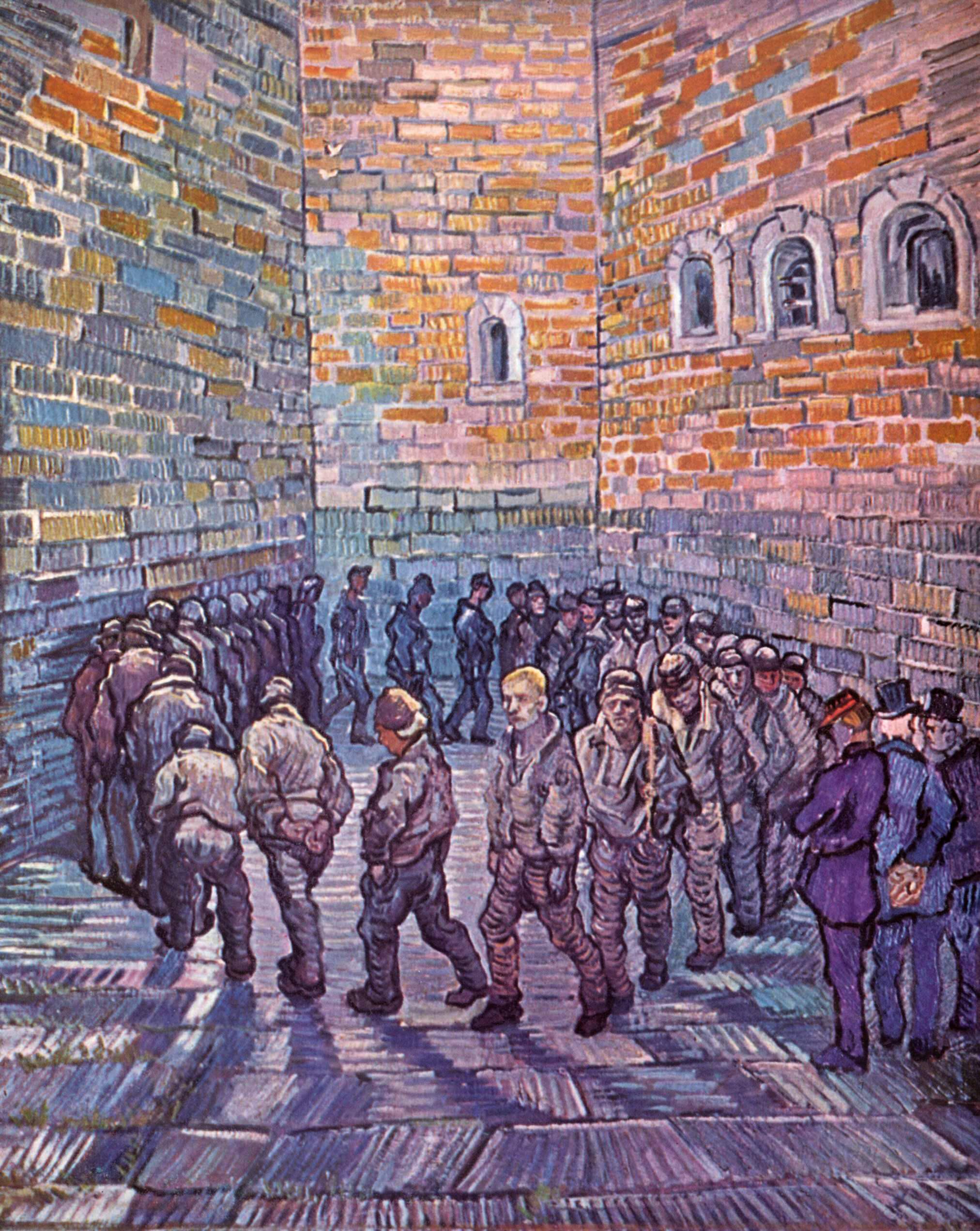 Vincent_van_Gogh_037-large