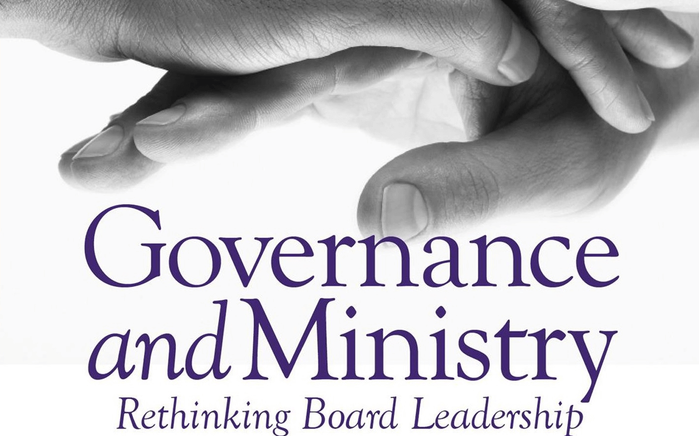 Governance Exploration