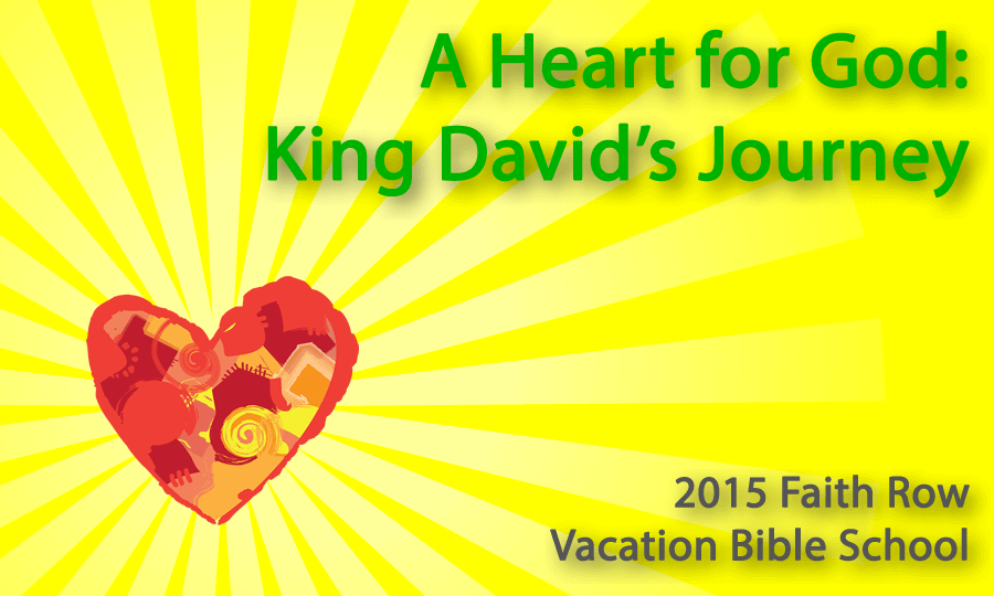 VBS 2015 Graphic_web_banner