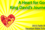 VBS 2015 Graphic_web_teaser