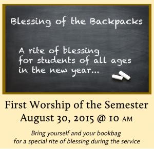 Backback Blessing - for website