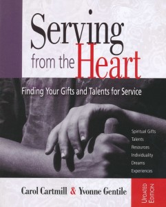 serving_from_the_heart-_workbook_2