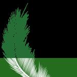 Palm-Sunday-Green