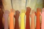 Volunteers_Church_Bulletin_Cover1