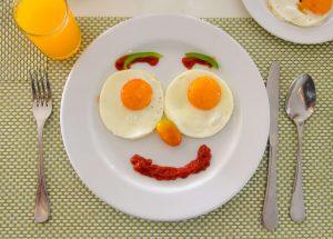 Culture-Eats-Strategy-For-Breakfast